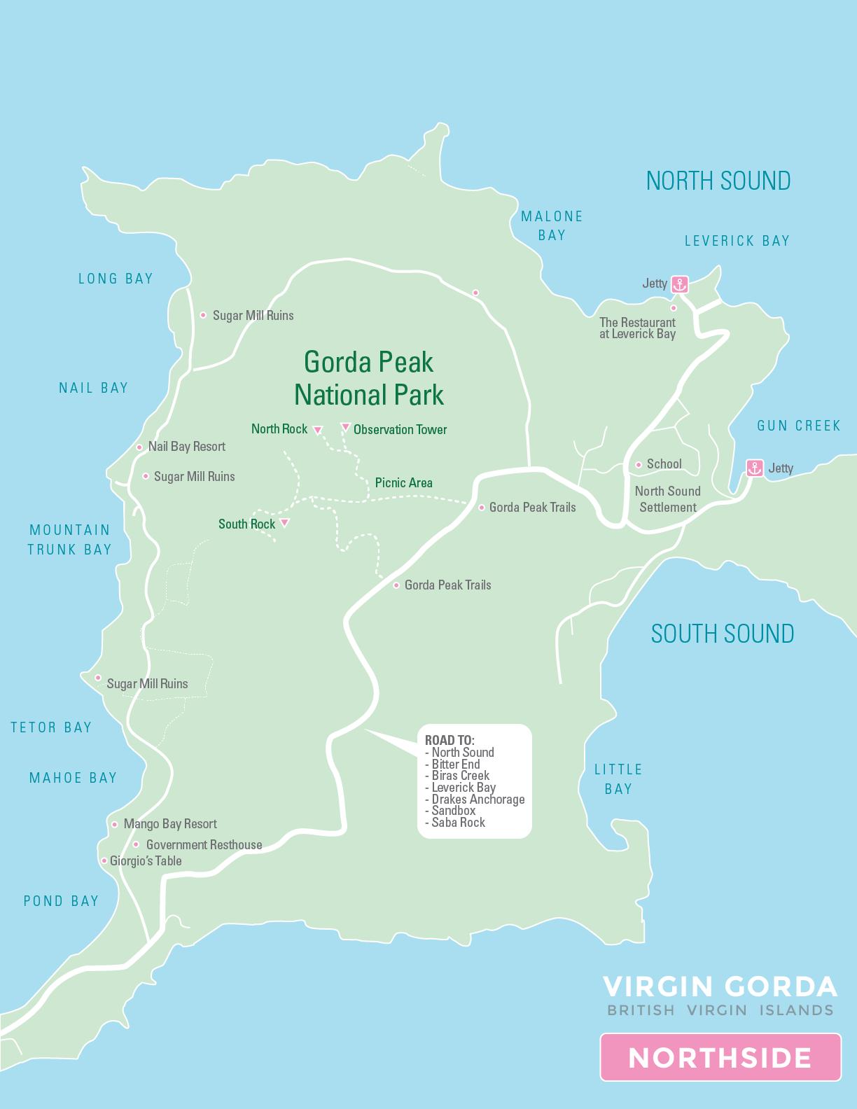 map_northside-2014
